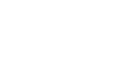 Studio Black Beauty Kouvola
