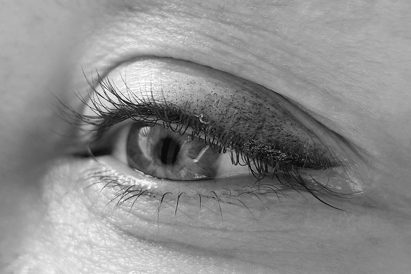 Studio Black Beauty | eyeliner