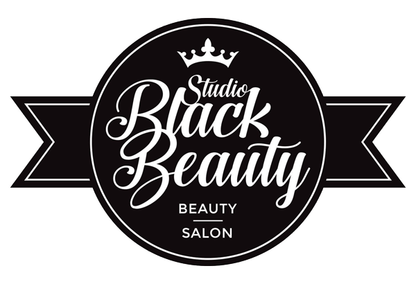 Studio Black Beauty Kouvola